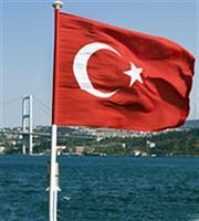 Τουρκία προς Κύπρο: Δεν θα επιτρέψουμε τετελεσμένα στην ΑΟΖ