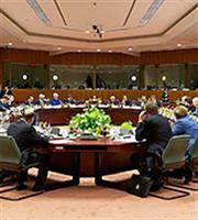Εurogroup με στόχευση στην εκταμίευση της δόσης
