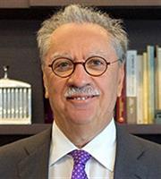 M. Σάλλας: Οι τράπεζες πρέπει να ξαναγίνουν επιχειρήσεις