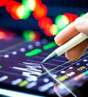 Η συνταγή για σωστό stock picking στο Χρηματιστήριο