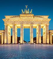 Η Γερμανία τορπιλίζει τα σχέδια Μ. Σχοινά στο προσφυγικό