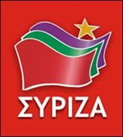 ΣΥΡΙΖΑ: Ρόλο αντιπολίτευσης αναλαμβάνουν οι δικαστές