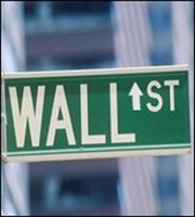 Η αισιοδοξία για το εμπόριο στηρίζει τη Wall Street