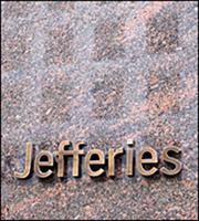Jefferies: Παραμένει θετική για τις ελληνικές μετοχές