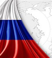 ΗΠΑ: Η Ρωσία έστειλε 14 μαχητικά MiG 29 και Su-24 στη Λιβύη