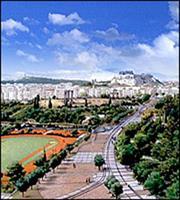 Νέα ξενοδοχειακή αλυσίδα έρχεται στην Αθήνα