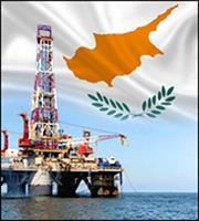 Κύπρος: Μετά το 2025 η δυνητική εκμετάλλευση του κοιτάσματος «Γλαύκος-1»