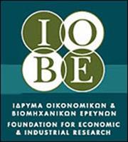 Εκτίναξη βιομηχανικών επενδύσεων 18,8% φέτος περιμένει το ΙΟΒΕ