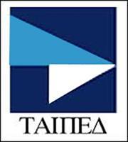 ΤΑΙΠΕΔ: Οι μνηστήρες για το «μικρό Ελληνικό» στις Γούρνες Ηρακλείου