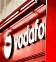 Η Vodafone Ελλάδας διακρίθηκε ως κορυφαίος εργοδότης για το 2019