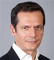 Μανουσάκης: Τι αλλάζει στον ΑΔΜΗΕ με την είσοδο της State Grid