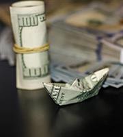 Καταθέσεις: Τι προσφέρουν τώρα οι προθεσμιακές δολαρίου