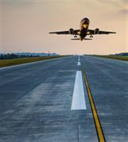 Κίνδυνος κατάρρευσης για 6 ελληνικές αεροπορικές εταιρίες