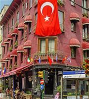 «Σκοτεινά χέρια» πίσω από την εκτίναξη της τιμής της πατάτας βλέπει η Τουρκία