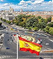 Συμφωνία Σοσιαλιστών και Podemos στην Ισπανία