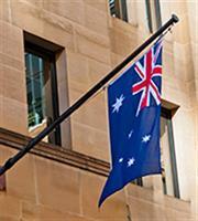 Αυστραλία: Ενεση διάσωσης στο εθνικό πρακτορείο ειδήσεων