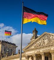Eurogroup: Αντιστέκεται η Γερμανία στη δημοσιονομική χαλάρωση