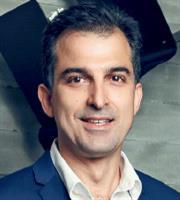 Η συνταγή για να πετύχει η Ελλάδα στην καινοτομία