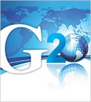 H G20 θα καταδικάσει τις άδικες εμπορικές πρακτικές