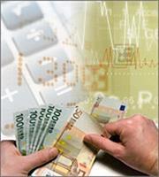 Χρηματιστήριο: Σε εξέλιξη η συνέχιση της ανοδικής αντίδρασης