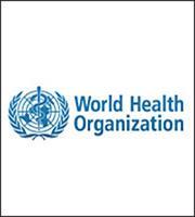 Προειδοποίηση ΠΟΥ για τους κινδύνους -και- στα θερμαινόμενα τσιγάρα