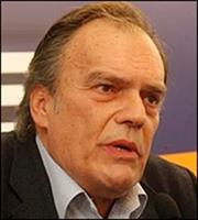 Α. Νεφελούδης: «Σύντομα» θα λυθεί το θέμα της ΕΝΚΛΩ