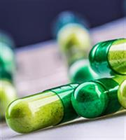 «Λουκέτα» φοβούνται οι φαρμακοβιομήχανοι