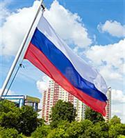 Έφτασαν τα 2.337 τα κρούσματα στη Ρωσία