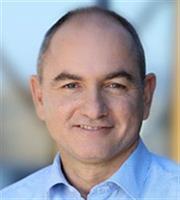 Γεωργόπουλος (Πειραιώς): Οι επιλογές για tailor made επενδύσεις