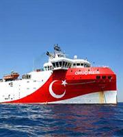 Διπλωματικός πυρετός και ετοιμότητα για τη νέα τουρκική πρόκληση