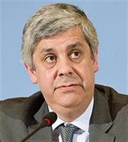 Χρέος, μεταρρυθμίσεις, αναπτυξιακό σχέδιο στην ατζέντα του Eurogroup