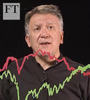 Οι αναδυόμενες αγορές και η «σύνδεση» με το δολάριο