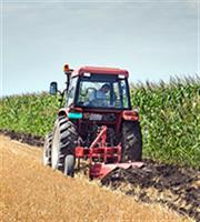Επιχορήγηση έως €200.000 σε αγρότες για εξοικονόμηση υδάτινων πόρων