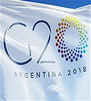 Η G20 ετοιμάζει σχέδιο για τη στήριξη των αναδυόμενων οικονομιών