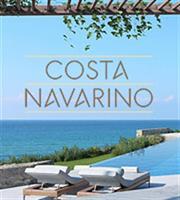 Ανοίγει στις 19 Ιουνίου το Costa Navarino