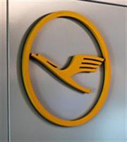 Η Lufthansa υποβαθμίζει το outlook για τα φετινά κέρδη