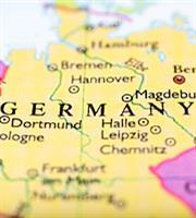 Γερμανία: Ανοίγει το δρόμο για ταξίδια προς 31 ευρωπαϊκές χώρες από 15/6