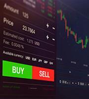 Ενωση Χρηματοοικονομικών Αναλυτών: Εκλογή μελών νέου Διοικητικού Συμβουλίου