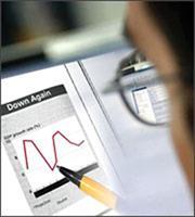 Χρηματιστήριο: Χαμηλός τζίρος και ήπιες μεταβολές