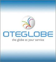 Oteglobe: Σταθερός τζίρος και μικρή μείωση EBITDA το 2020