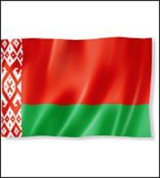 Λευκορωσία: Ο Λουκασένκο προηγείται με 80% των ψήφων