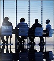 Πώς να προεδρεύετε σε μια επιτροπή