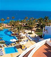 Πιάνουν «πάτο» οι δαπάνες των τουριστών στην Κύπρο