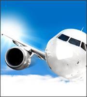 Πέταξαν για Τεχεράνη τα δύο τελευταία Airbus της κρατικής Ολυμπιακής