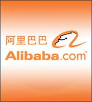 Αλμα 64% για τα τριμηνιαία έσοδα της Alibaba