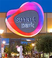 Πράσινο φως σε Smart Park και ΜcArthourGlen για άνοιγμα τις Κυριακές!