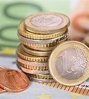 Στο ναδίρ η απορρόφηση στο πρόγραμμα επιδότησης τόκων σε εταιρικά δάνεια