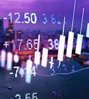 Νέα δεδομένα στις διεθνείς αγορές