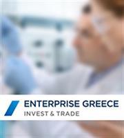 Enterprise Greece: Προσέλκυση επενδύσεων από τη Βρετανία