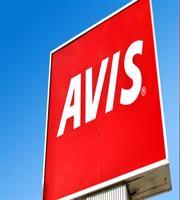 Αποφασίζει για την Avis η Πειραιώς